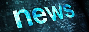 News ed eventi