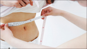 Nutritional treatment and integrated bariatric therapy